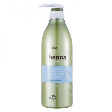 Flor De Man HENNA Hair Treatment 500ml