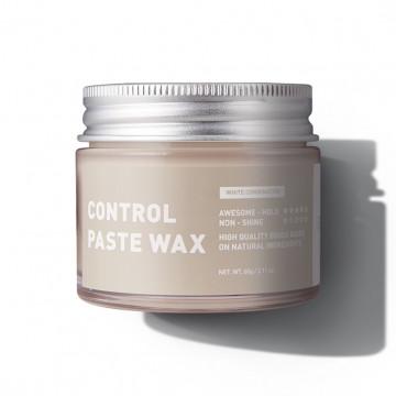 Grafen Control Paste Wax 60g