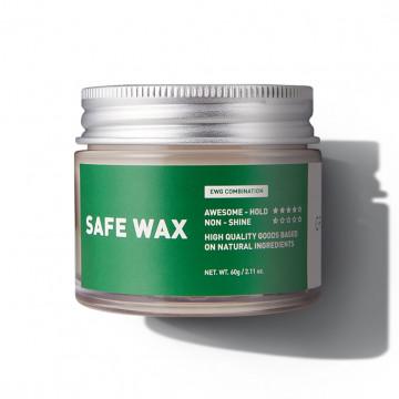 Grafen Safe Wax 60g